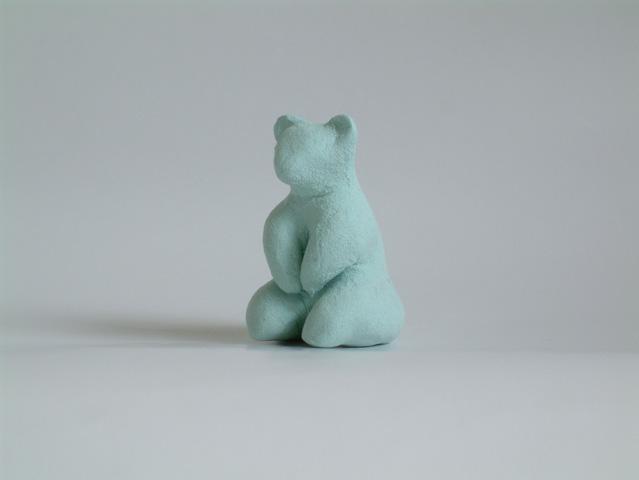TeddyBear#1