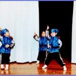 pic_Dec.seikatsu2