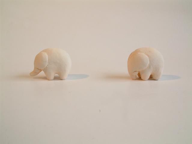 Paper craft art#2