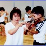 pic_Jun.violin
